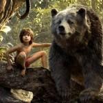Jungle Jungle Baat Chali Hai : Mowgli is back